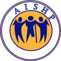 AISHP logo